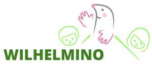 Wilhelmino Logo